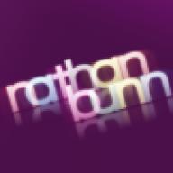 nathanbunn