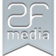 2fmedia