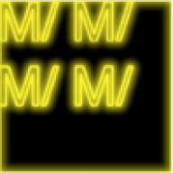 mattintouch