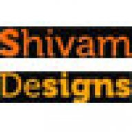 shivamdesigns