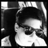 ixy_sticks