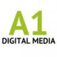 a1digitalmedia