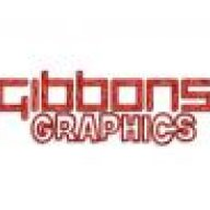 GibbonsGraphics