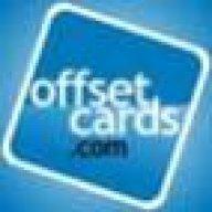 offsetcards.com