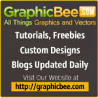 GraphicBee