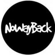 nowayback