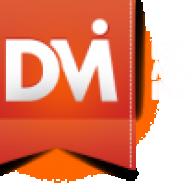 designmasterin
