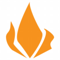 blazingplatinum