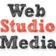 webstudiomedia