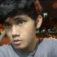 Rizky Sahrif