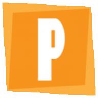Printensity