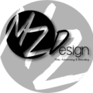 munz_design