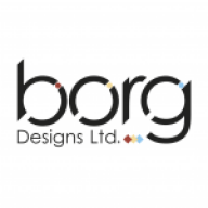 Borg Designs