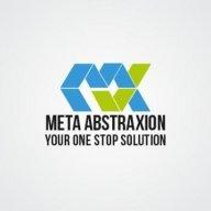Meta Abstraxion