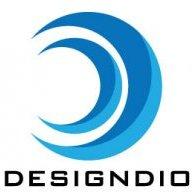 Designdio