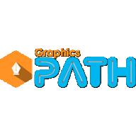 Graphics Path
