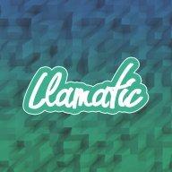 Llamatic