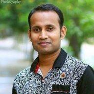 Harun Mahmud
