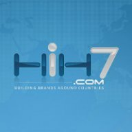 hih7 Webtech