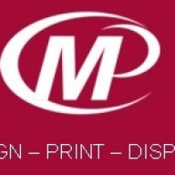 mmpprintdesign