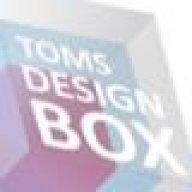 tomsdesignbox