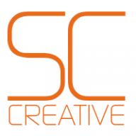 SC Creative
