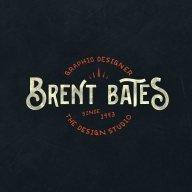 Brent Bates