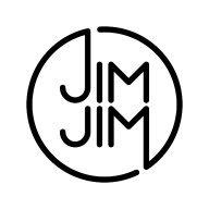 JimboDaDesigner