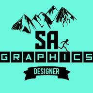 SAGraphics_1