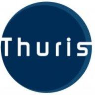 Thuris Media