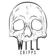 Will_C