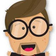 Mr Geek