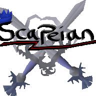 ScapeianGFX