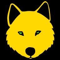 Jase Wolf