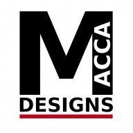 Macca Designs