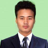 Thein Shwe