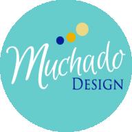 MuchAdoDesign
