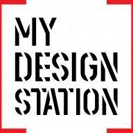 My Design Station