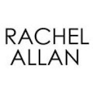 Rachelallan