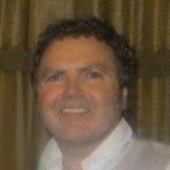 Pete Berrisford