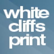 whitecliffsprint