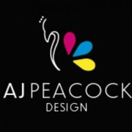 ajpeacockdesign
