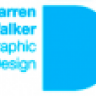 darrengraphicdesign