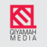 Qiyamah Media