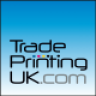 TradePrinting UK