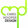 Chris Hooper