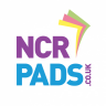 NCRPads.co.uk