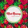 Matt Reaney designs
